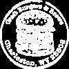gonzoburger logo-w